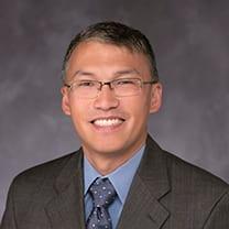 Harry H Yu, MD Cardiovascular Disease