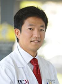 Dr. Peter T Chang MD