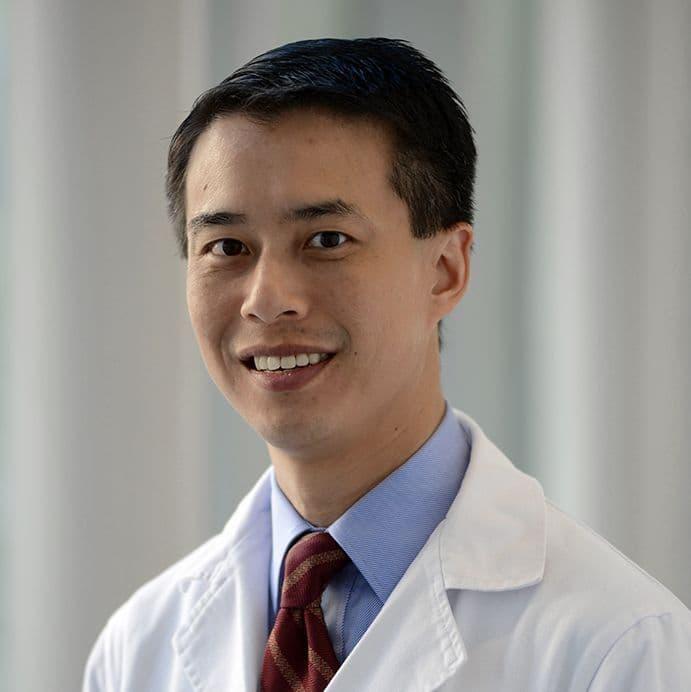 Michael T Yen, MD Ophthalmology