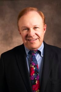 Frederick T Strobl, MD Neurology