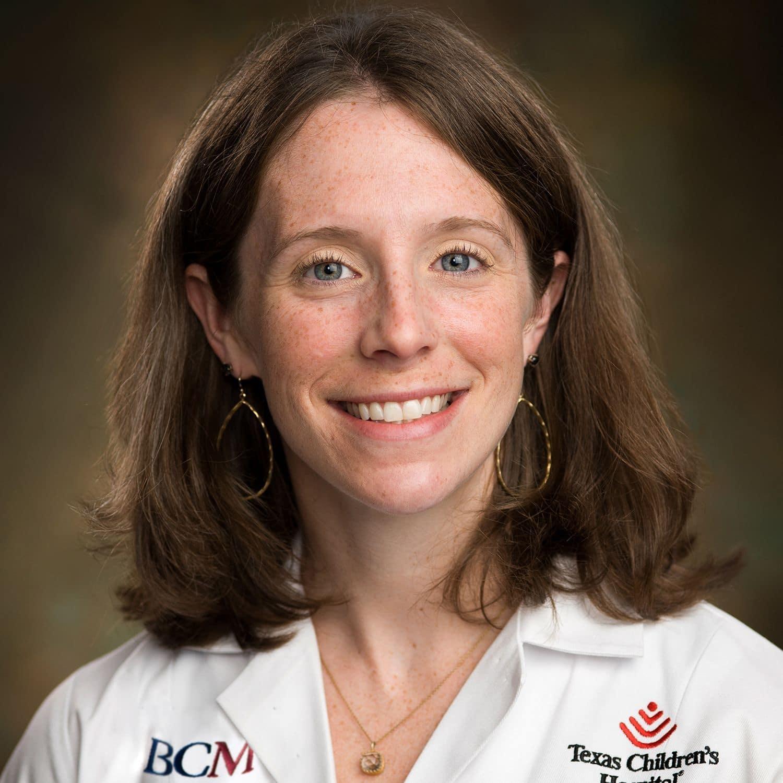 Dr. Helen A Dunnington MD