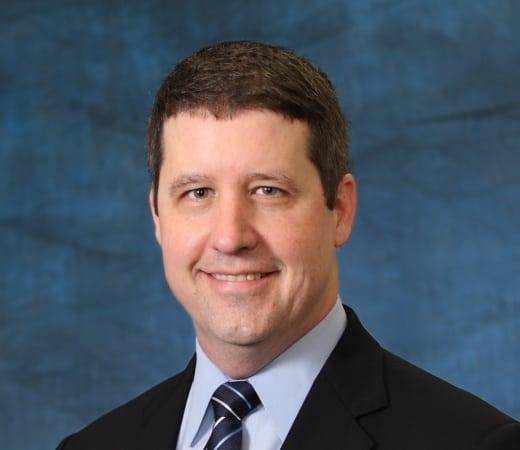 Dr. Michael K Sanders MD