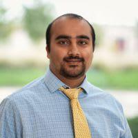 Dr. Komal Rastogi MD