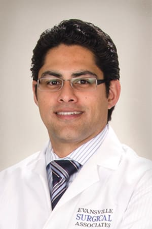 Dr. Roberto C Iglesias MD