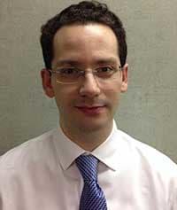Dr. John J Jaworsky MD
