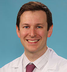 Peter J Oppelt, MD Internal Medicine