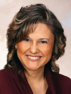 Dr. Nancy L Aguirre MD