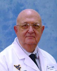Dr. Steven A Artz MD