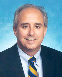 Dr. John F Brick MD