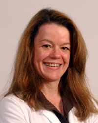 Dr. Tracy L Weimer MD