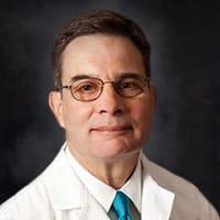 Dr. Chris J Dangles MD