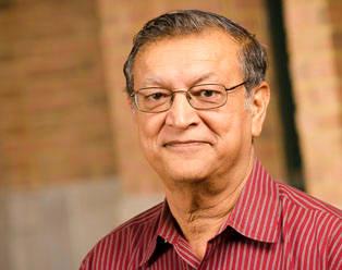Rahul N Dewan, DO Radiation Oncology