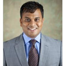 Faizul Haque, MD Cardiovascular Disease