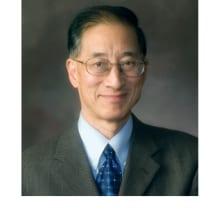 Dr. Richard Ho MD