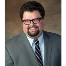 Dr. Jeffrey M Woldrich MD