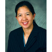 Dr. Juliana C Wong MD