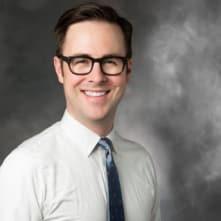 John Yost, Stanford Emeryville - Dermatology Doctor in