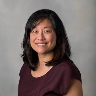 Katy Young-Lee, Associated Internal Medicine - Internal