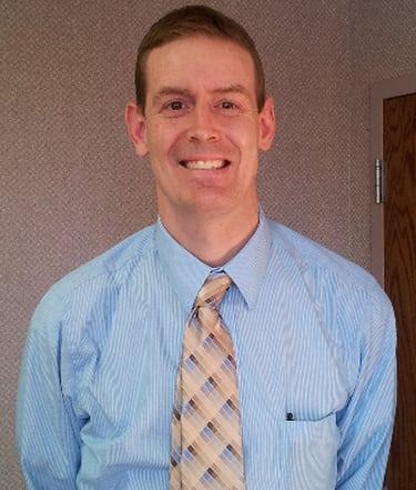 Dwight P Zabel, MD Internal Medicine