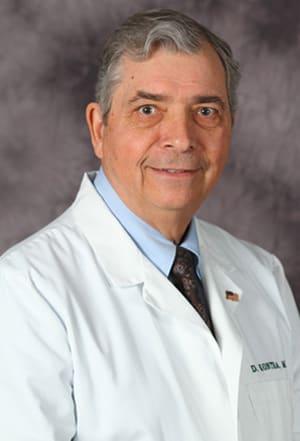 Dr. Dennis J Kontra MD