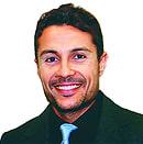 Dr. Neal M Ammar MD