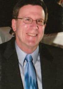Michael G Gold, MD Adolescent Medicine