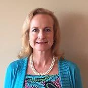 Dr. Patricia A Ecker MD