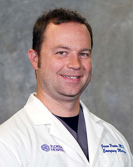 Dr. Dean F Mcfarlane-Parrott MD