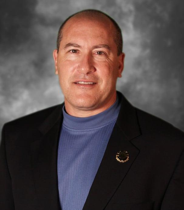 Dr. Vidor E Friedman MD