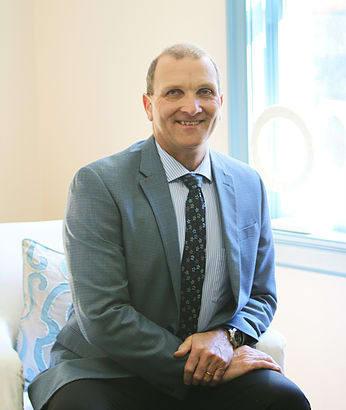 Dr. Michael J Petrizzi MD