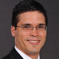 Dr. Pedro Hernandez-Frau MD