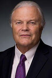 Dr. William L Rich MD