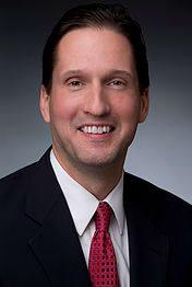 Dr. John P Martin MD