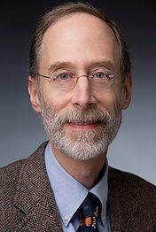 Dr. David J Seidman MD