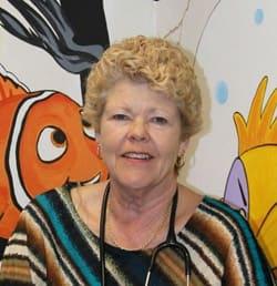 Gwynne A Marstiller Pediatrics