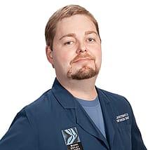 Dr. Jason G Stewart MD