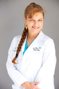 Linda A Kiley, MD Surgery