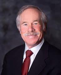 Dr. Jeffrey B Klein MD