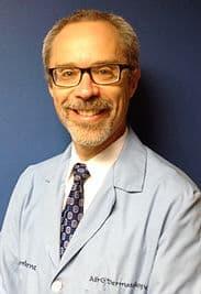 Dr. Ronald S Berne MD