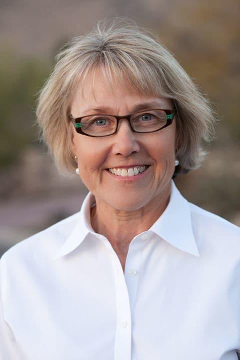 Susan J Apley Internal Medicine/Pediatrics