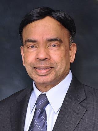 Dr. Sambasiva R Kottamasu MD