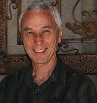 Dr. Joseph D Lambert MD