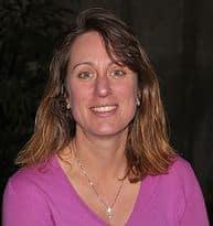 Dr. Joyce M Czuprynski MD