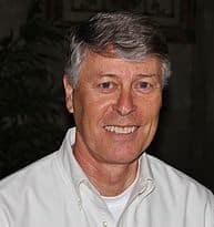 Dr. John W Reeder MD