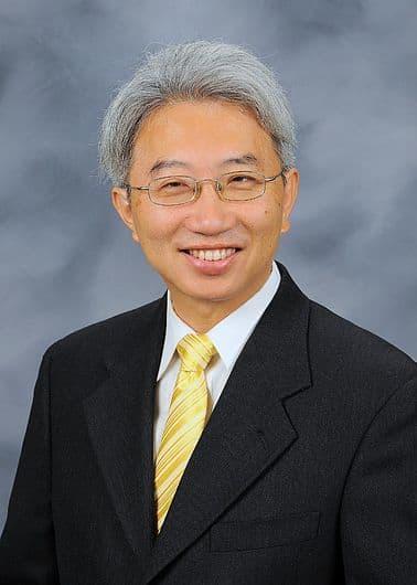 Michael Yeh, MD Cardiovascular Disease