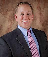 Dr. Justin A Walker MD