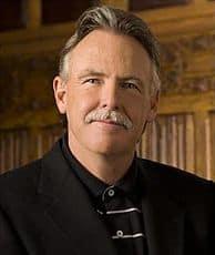 Dr. Timothy J Bray MD
