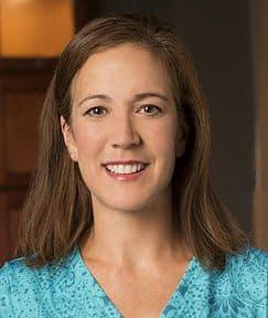 Naomi L Albertson, MD Family Medicine