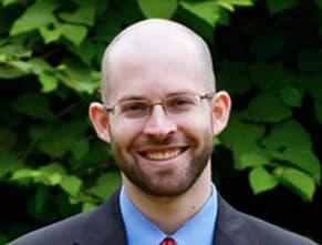 Dr. Douglas M Wisner MD