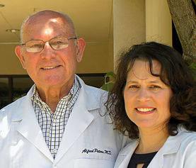 Kristin P Kroeker, MD Obstetrics & Gynecology
